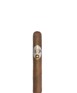 Connecticut Reserve Robusto