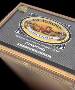 Preferidos Special Edition Diamond Broadleaf Tubo