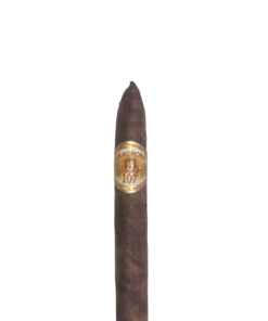 107 Natural Belicoso