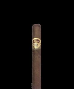 Serie 1926 No. 47