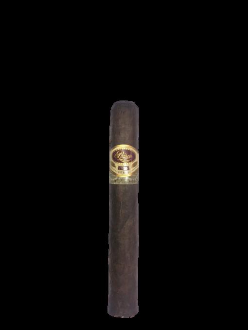 Serie 1926 No. 47 Maduro