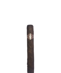 (Traditional) No. 2000 Maduro