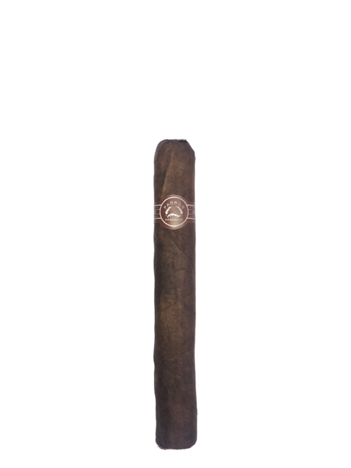 (Traditional) No. 3000 Maduro