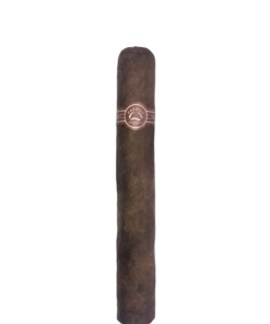(Traditional) No. 7000 Maduro