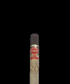 Eiroa 20 Years 50 x 5