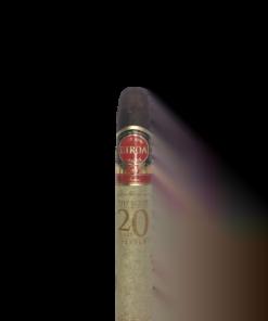 Eiroa 20 Years 54 x 6