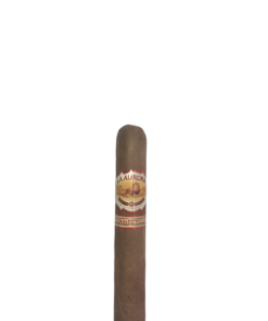 Timecapsule 1987 Connecticut Robusto