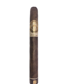 175th Anniversary Limited Edition