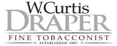 W. Curtis Draper Tobacconist