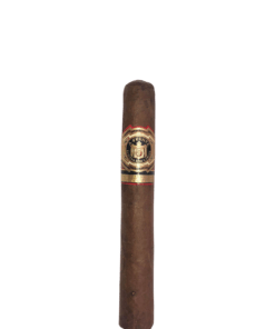 Don Carlos Double Robusto