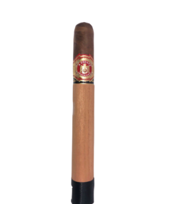 Chateau Fuente Double Chateau Fuente Sun Grown
