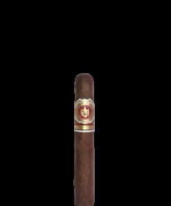 Magnum R (Rosado Sungrown) Vitola 44