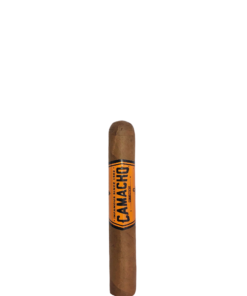Connecticut Robusto (Monarca)