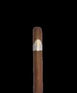 Winston Churchill (White Label) Toro