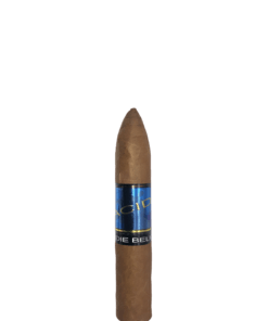 ACID Remi (blue) Blondie Belicoso