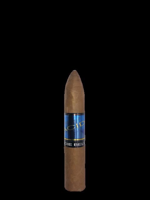 ACID Remi (blue) Blondie Belicoso
