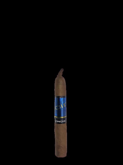 ACID Remi (blue) Blondie