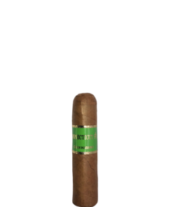 Connecticut #1 Shorty Robusto