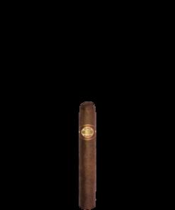Fume D'Amour Lagunas