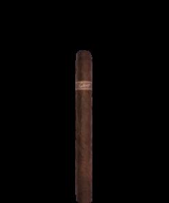 Seleccion de Cazador Series Havana Cazadores
