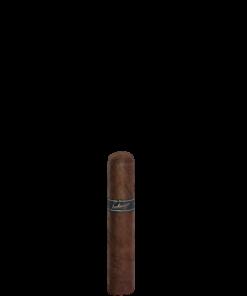 Black Petite Robusto NS