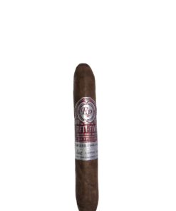 Fifty-Five Robusto