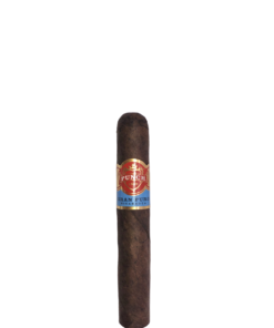 Gran Puro Nicaragua 4 7/8 X 48