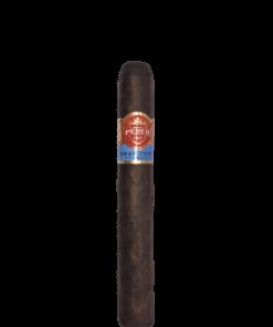 Gran Puro Nicaragua 6 X 54