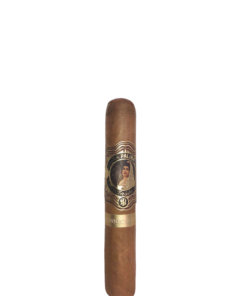 Classic Conn Robusto