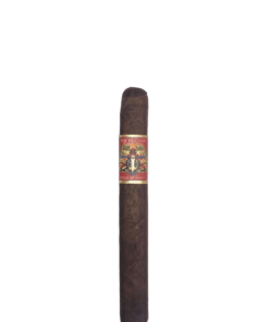 The Wise Man Maduro Corona Gorda