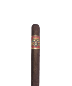The Wise Man Maduro Robusto