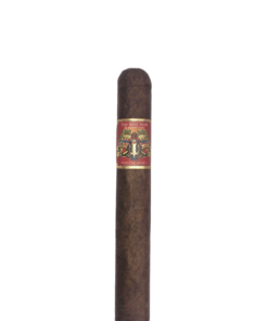 The Wise Man Maduro Toro Huaco