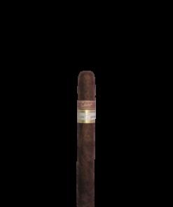 7th Sumatra