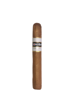 Connecticut Robusto