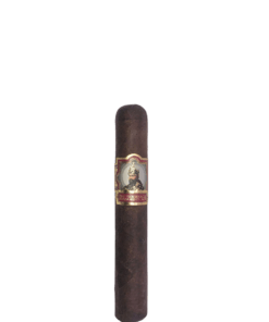 Tabernacle 142 Robusto