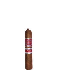 Exclusivo U.S.A. Red Robusto
