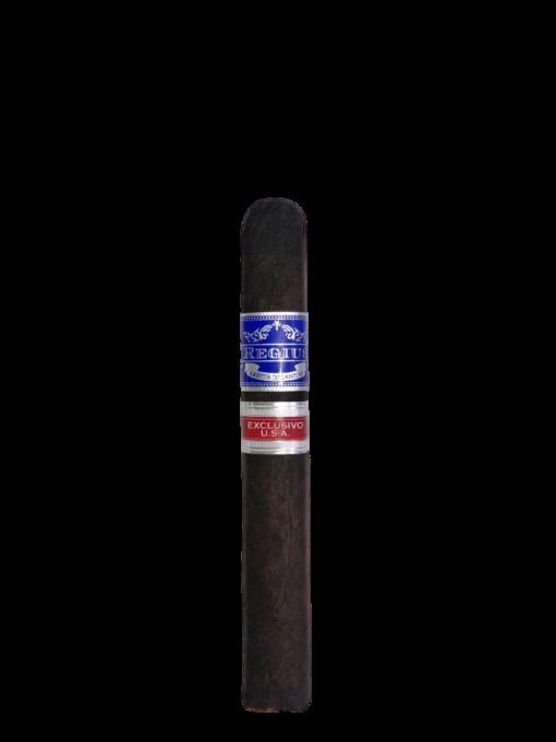 Exclusivo U.S.A. Blue Toro