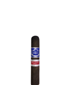 Exclusivo U.S.A. Blue Robusto