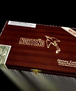 Herrera Esteli Norteno Corona Extra