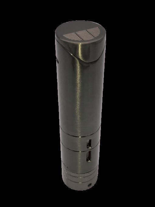5x64 Turrim Lighter - G2
