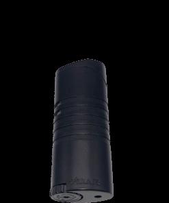 Ellipse Lighter - Black