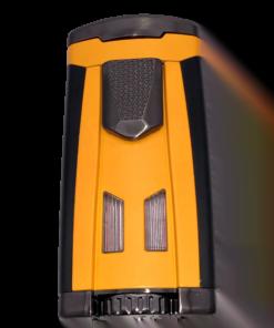 HP3 Lighter - Burnt Yellow