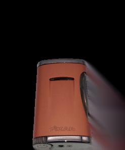Xidris Lighter - Chopper Orange