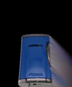 Xidris Lighter - Cobalt Blue