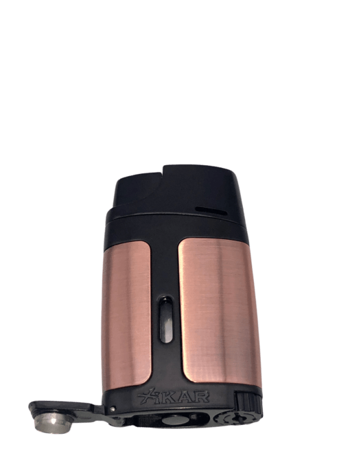 ELX Lighter - Vintage Bronze