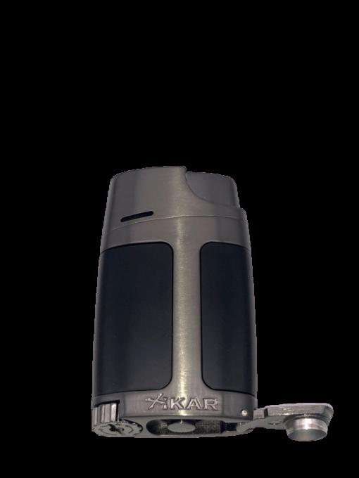 ELX Lighter - Black W/G2