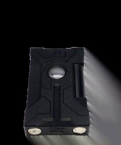 Ligne 2 LE Armors of Tomorrow Lighter
