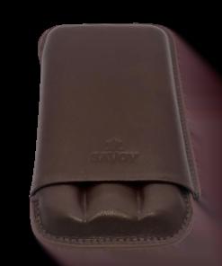Case - Savoy Immensa Brown