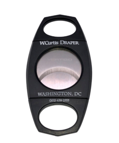 WCD 80 Ring Cutter