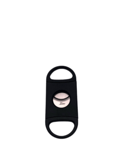 Zino Twin Blade Pocket Cutter